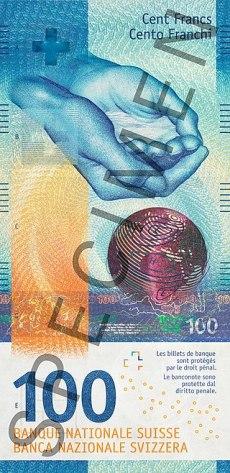 10000 franken in euro