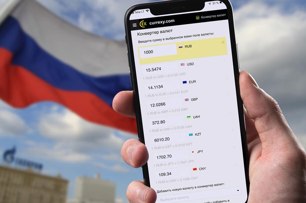 Конвертер валют гривны в рубли белорусские