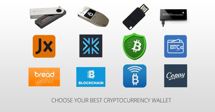 Which wallet cryptocurrency forum