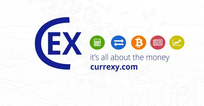 curs valutar bitcoin la exmo