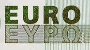 100 eur Microprint