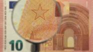 10 euro microprint No. 3