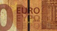 10 eur Security thread close