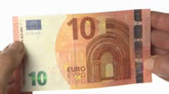 Touch 10 euro No.3