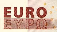 10 eur Microprint