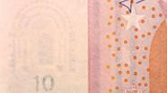 10 eur Watermark table