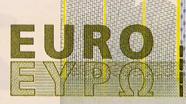 200 eur Microprint