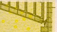 200 eur Microprint view