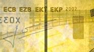 200 eur Security thread closer