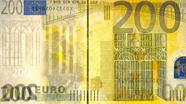 200 eur Security thread