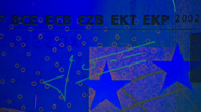 200 eur UV signature