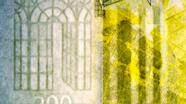 200 eur Watermark closer