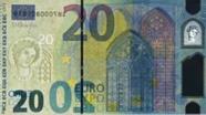 New 20 eur Security thread