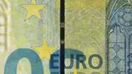 New 20 eur Security thread No. 1