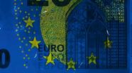 20 eur UV No. 3