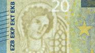 20 eur Watermark closer