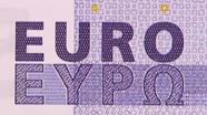 500 eur Microprint