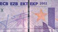 500 eur Security thread closer