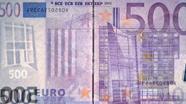 500 eur Security thread