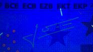 500 eur UV signature