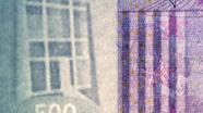 500 eur Watermark closer