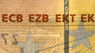 50 eur Security thread closer