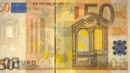 50 eur Security thread