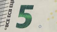 Emerald number