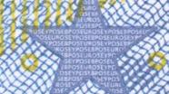 Microprint 5 EUR new star