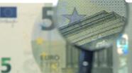 Microprint 5 EUR new close