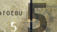 Security thread 5 eur closer