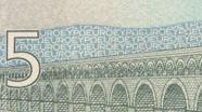 Microprint 5 EUR