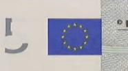 5 eur no light