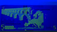 UV properties 5 EUR No. 2