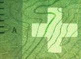 50 new Swiss francs Cross test No.2