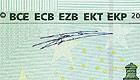 Willem F. Duisenberg signature