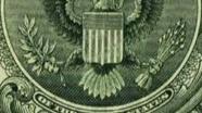 1 USD Vignette