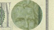 20 USD Watermark