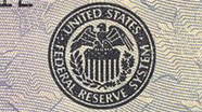 50 USD Federal Reserve System Seal