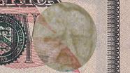50 USD Watermark
